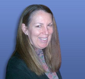 Stephanie Silber