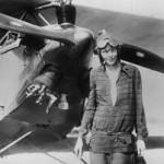 Amelia Earhart 2 better