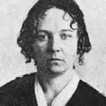 Elizabeth Cady Stanton 2