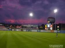 magic blog stadium