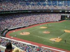 magic veterans stadium