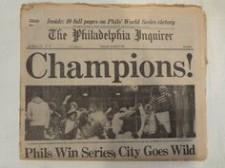 magic world series win headline