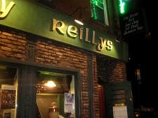 B47 paddy reillys
