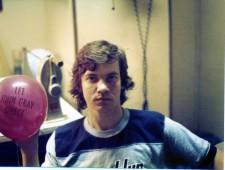 1980AugustFilmsW44st