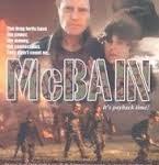 exterminator-mcbain-poster