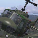 exterminator-chopper